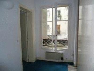 Maison à vendre Paris