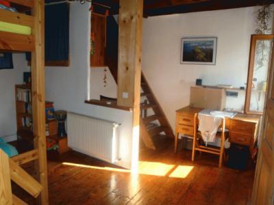 Maison à vendre Grésy-sur-Isère