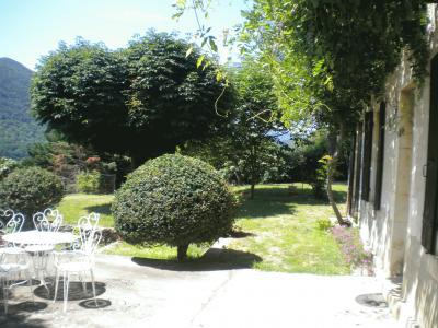 Maison à vendre Valence