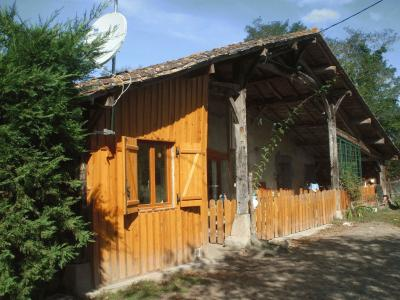 Maison à vendre Bazas