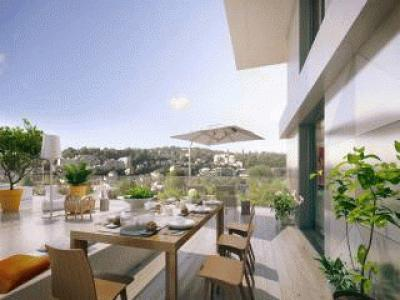 Maison à vendre Boulogne-Billancourt