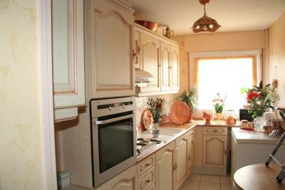 Maison à vendre Charleville-Mézières