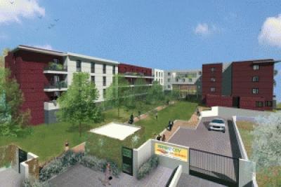 Maison à vendre Saint-Cyr-l'Ecole