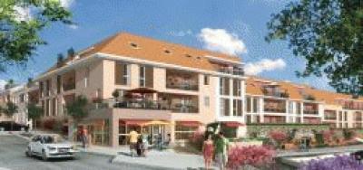 Maison à vendre Leuville-sur-Orge