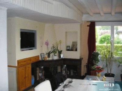 Maison à vendre Hallennes-lez-Haubourdin