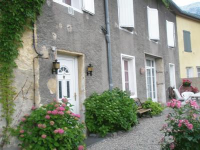 Maison à vendre Varces-Allières-et-Risset