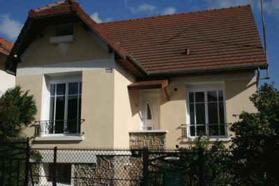 Maison à vendre Bonneuil-sur-Marne
