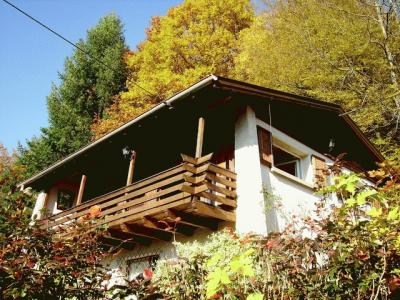 Maison à vendre Breitenbach-Haut-Rhin