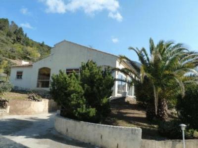 Maison à vendre Cessenon-sur-Orb