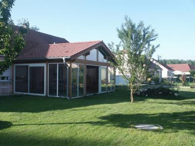 Maison à vendre Bessey-lès-Cîteaux