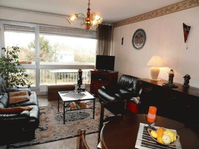 Maison à vendre Dijon