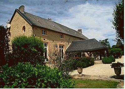 Maison à vendre Rambouillet