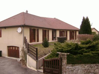 Maison à vendre Panazol