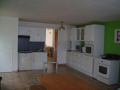 Maison à vendre Dombasle-sur-Meurthe