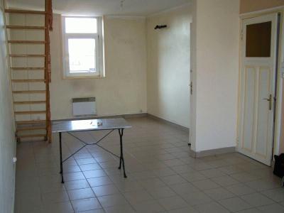 Maison à vendre Dunkerque