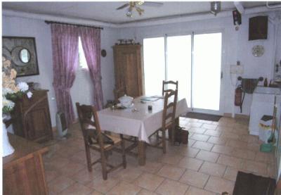 Maison à vendre Saint-Marcel-lès-Valence