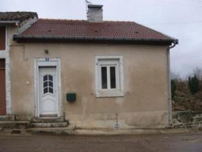 Maison à vendre Biencourt-sur-Orge