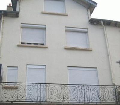 Maison à vendre La Selve