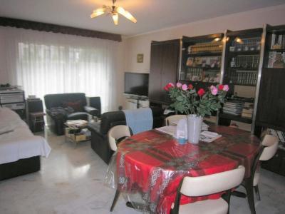 Maison à vendre Castellar