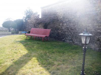 Maison à vendre Nuits-Saint-Georges