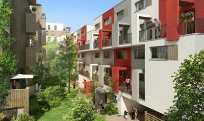 Maison à vendre Vitry-sur-Seine