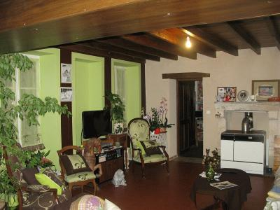 Maison à vendre Murlin