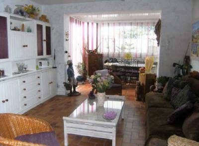 Maison à vendre Le Lavandou