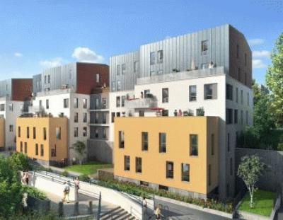 Maison à vendre Sucy-en-Brie