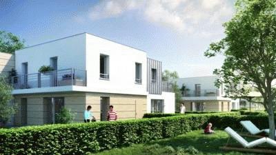 Maison à vendre Villennes-sur-Seine
