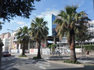 Maison à vendre Nîmes