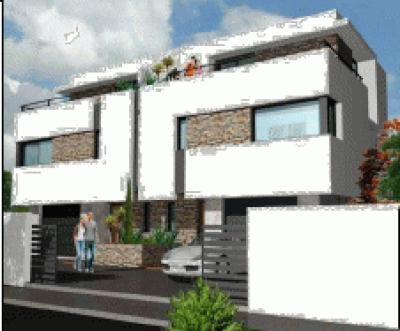 Maison à vendre Perpignan
