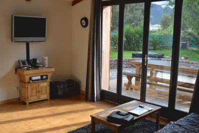 Maison à vendre Calenzana