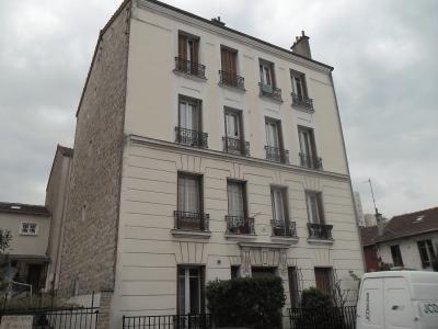 Maison à vendre Saint-Denis