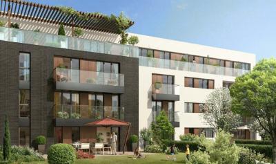 Maison à vendre Bourg-la-Reine