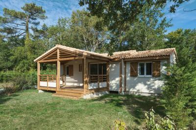 Maison à vendre Royan