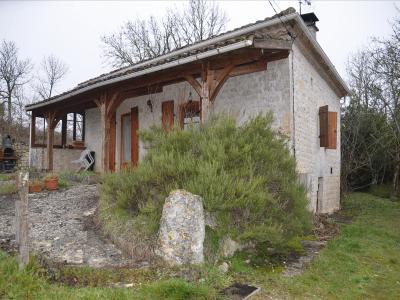 Maison à vendre Bouloc