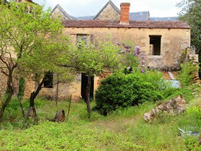 Maison à vendre Sarlat-la-Canéda