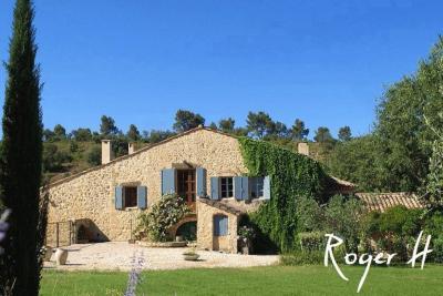 Maison à vendre Aix-en-Provence