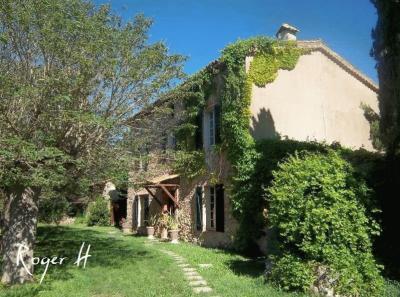 Maison à vendre Le Cannet-des-Maures