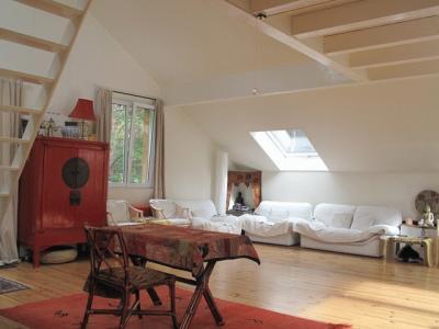 Maison à vendre Labaroche