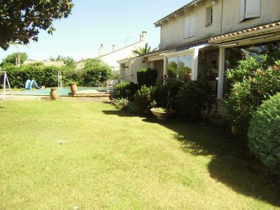 Maison à vendre Lignan-sur-Orb
