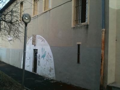 Maison à vendre Montpellier
