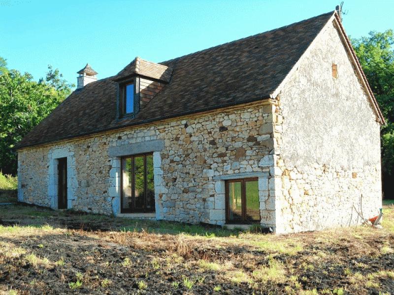 Maison à vendre Salignac-Eyvigues