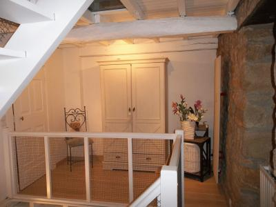 Maison à vendre Batz-sur-Mer
