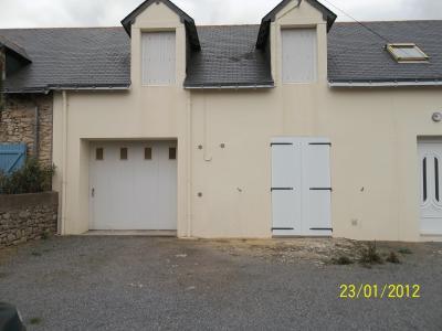 Maison à vendre La Baule-Escoublac