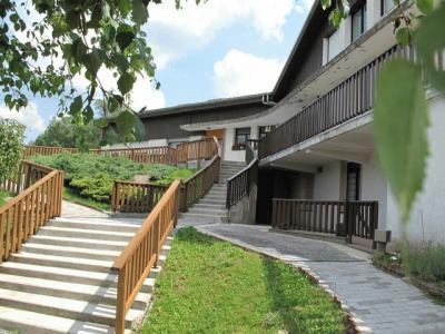 Maison à vendre Saint-Maurice-sur-Moselle