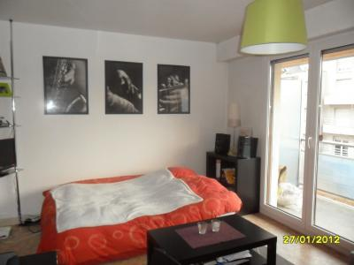 Maison à vendre Metz