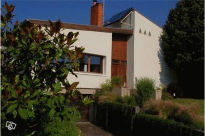 Maison à vendre Cloyes-sur-le-Loir