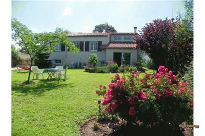 Maison à vendre Saint-Georges-des-Coteaux