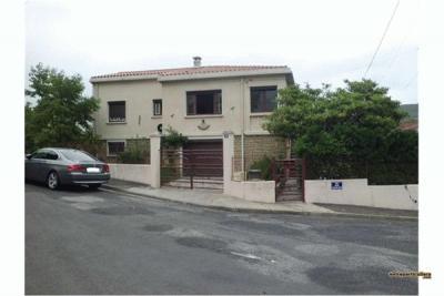 Maison à vendre Quillan